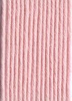 Sublime Baby Cashmere Merino Silk DK 50g - 001 Piglet - Clearance Price £4.25